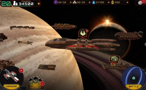 battlestar-galactica-squadrons-for-pc-desktop