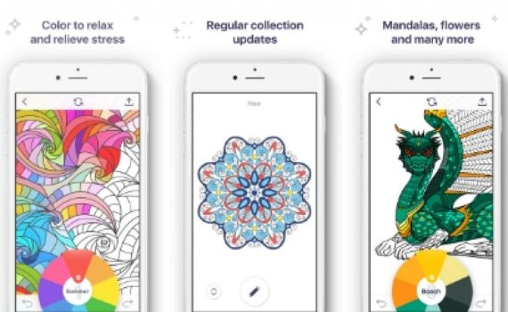 coloring-book-for-me-on-pc-download