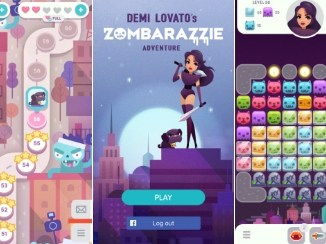 demi-lovator-zombarazzie-for-pc-download