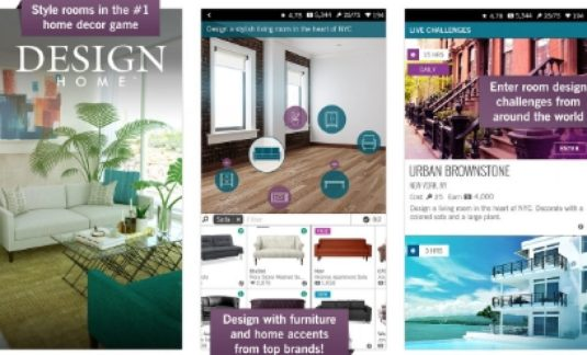 design-home-for-pc-windows-and-mac-download