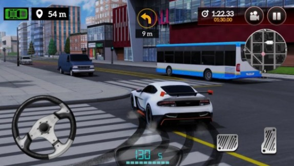 drive-for-speed-simulator-for-pc-download