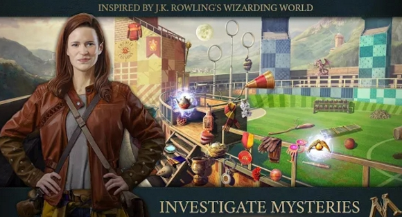 fantastic-beasts-cases-for-pc-download