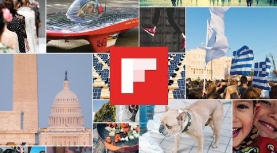 flipboard-for-pc-download