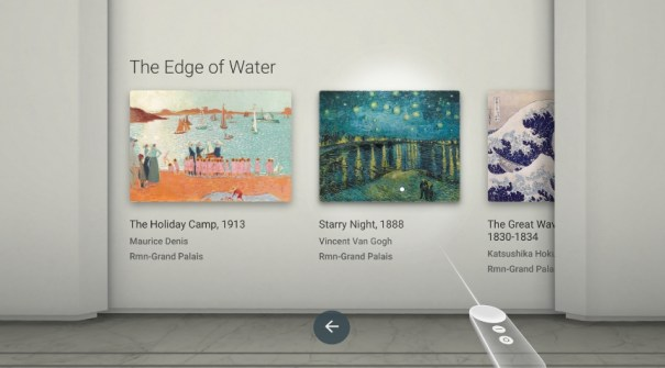 google-arts-and-culture-for-pc