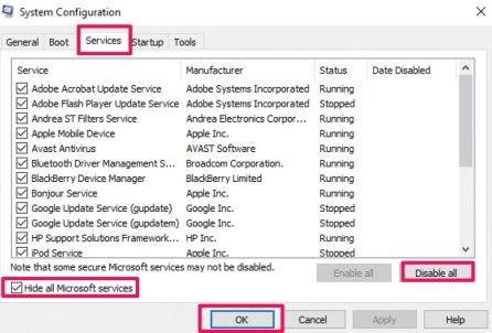 hide-all-microsoft-services-windows-pc