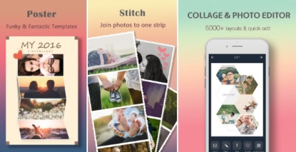 livecollage-and-photo-editor-for-pc