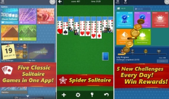 microsoft-solitaire-collection-for-pc-download