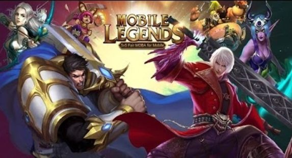 mobile-legends-bang-bang-for-pc-desktop-laptop