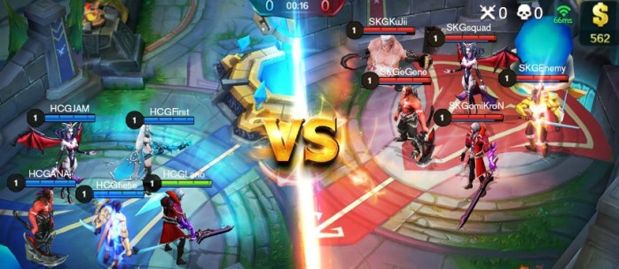 mobile-legends-bang-bang-for-pc-download