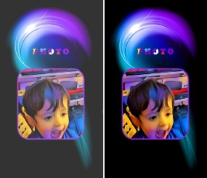 photo-for-artisto-editor-for-pc-download