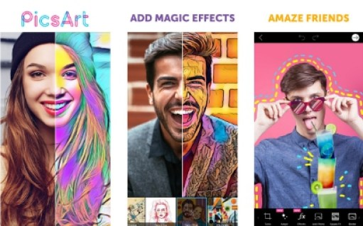 picsart-photo-studio-photo-editor-collage-maker-for-pc