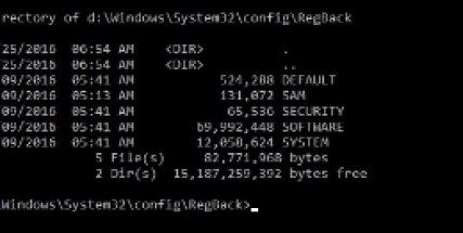 regback-folder-values