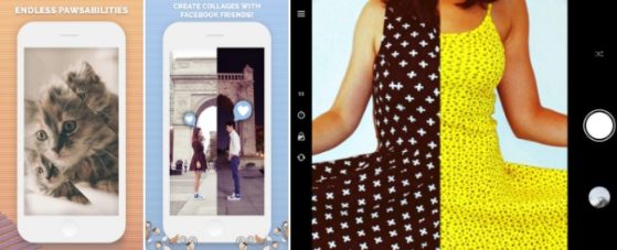 split-pic-layout-collage-maker-and-photo-editor-for-pc-download