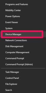 windows-10-device-manager