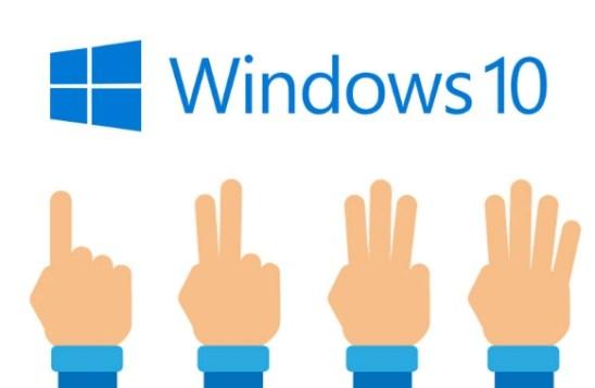 windows-10-gesture-password-set-up-method