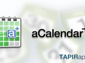 acalendar-for-windows-download
