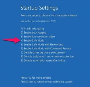 advanced-settings-windows-10
