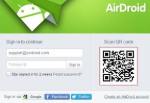 airdroid-pc-version