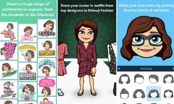 bitmoji-your-personal-emoji-for-pc-download