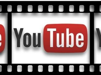 capture-desktop-via-youtube