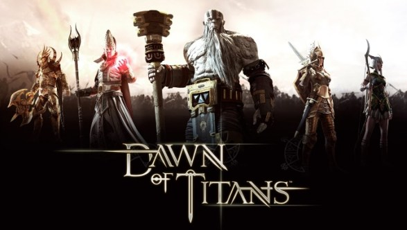 dawn-of-titans-for-pc-download