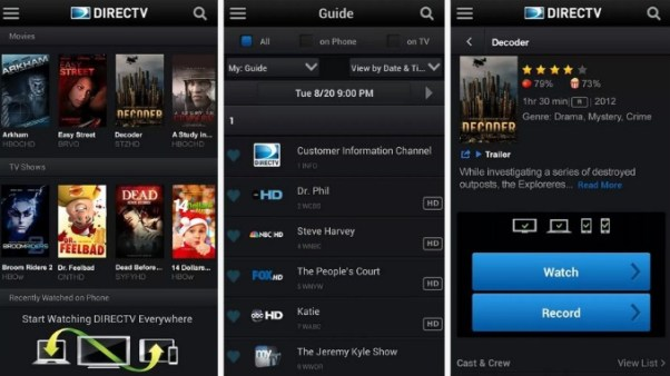 directv-now-for-pc-download