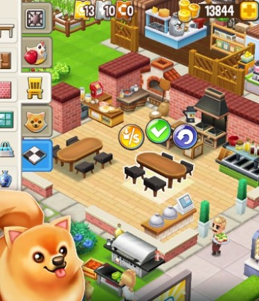 food-street-game-for-pc-download