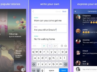 hooked-chat-stories-for-pc-download