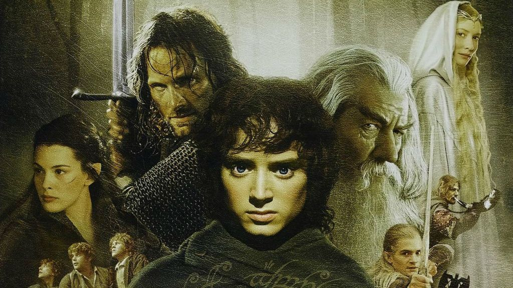 lord-of-the-rings-hd-wallpapers-download-15