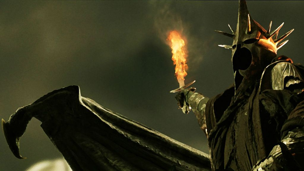 lord-of-the-rings-hd-wallpapers-download-17