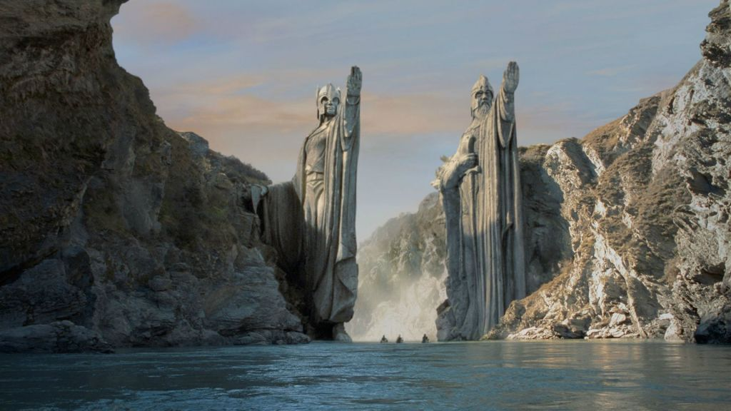 lord-of-the-rings-hd-wallpapers-download-7