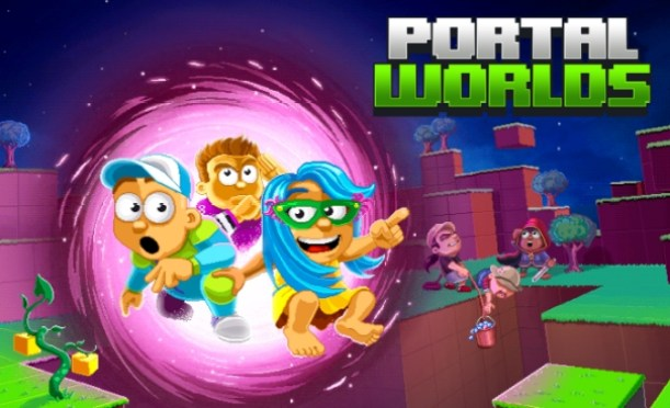 portal-worlds-for-pc-download