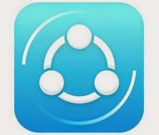 windows-10-sharing-icon