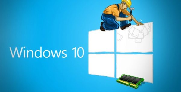 windows device manager error codes fix