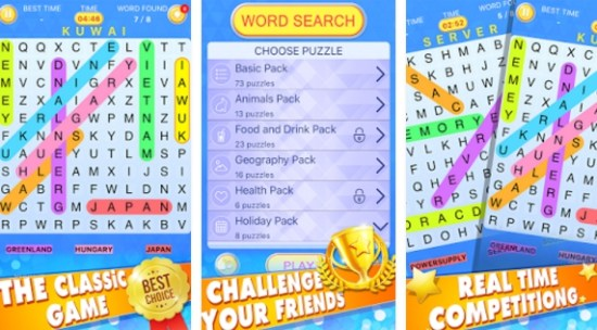 word-search-pc-download