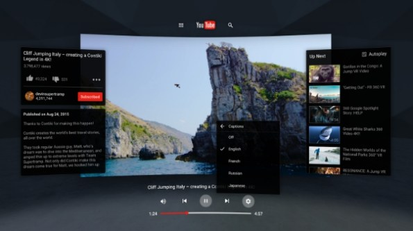 youtube-vr-for-pc-download