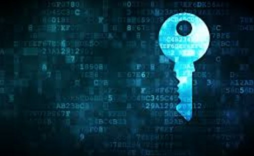best ways to encrypt data files and folders in windows 10