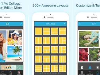collageable photo collage maker pic grid free for pc download