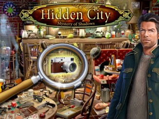 hidden city mystery of shadows for pc download