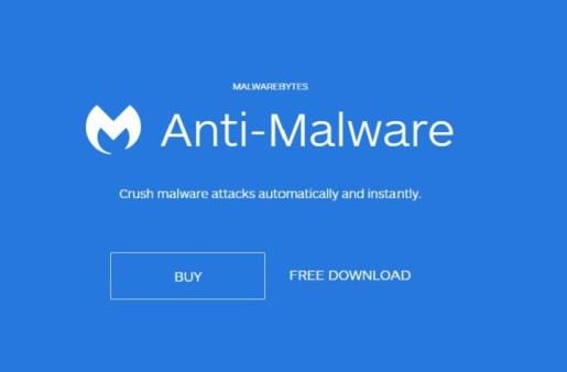 Malwarebytes-Anti-Malware-windows-10