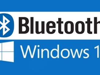 connect bluetooth on windows 10, here's how to