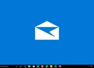fix windows 10 mail app