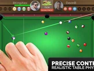 kings of ppol online 8 ball pc download