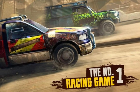 racing xtreme best driver 3d for pc download