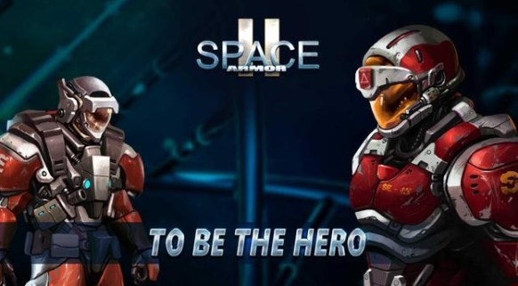 space armor 2 for pc download