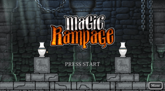 Magic-Rampage-for-PC-Windows-7-8-Vista-and-Mac