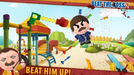 beat the boss 2 for pc download