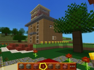 crafting exploration for pc download