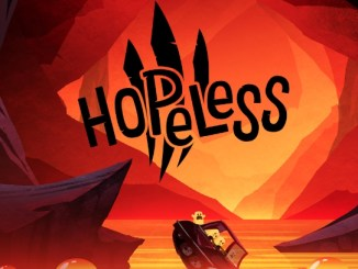 hopeless 3 dark hollow earth for pc download free