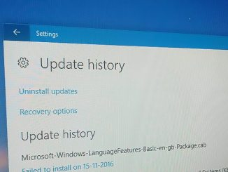 update-history-win10-featured